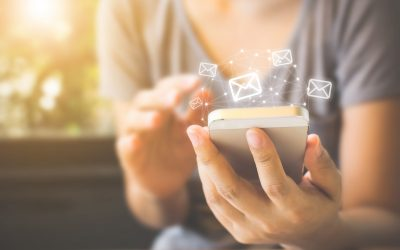 Wetgeving e-mailmarketing: Telecommunicatiewet