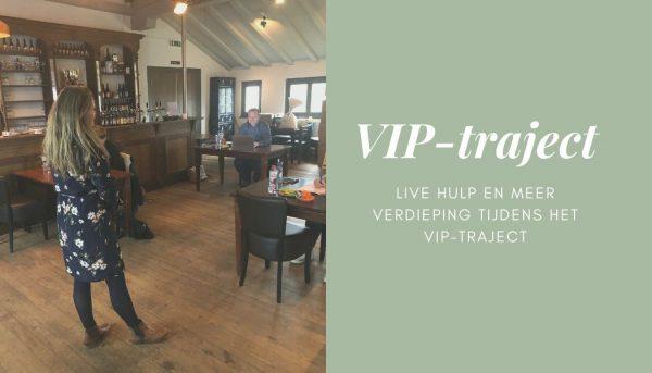 Online Business Expert - VIP
