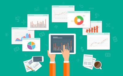 Waarom is het belangrijk om je website statistieken te meten?