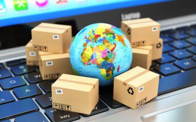 Waar moet je aan denken als je internationaal wilt gaan verkopen?