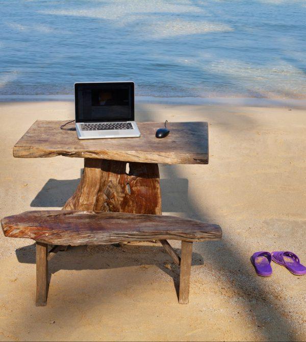 Summerschool: Boost je website