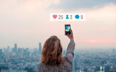 Tips en tricks voor het inplannen van social media
